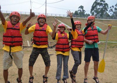 wahana-wisata-rafting-pangalengan-bandung-selatan-1
