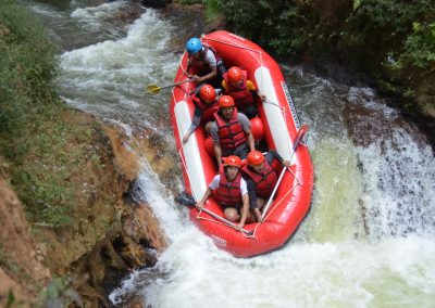 wahana-wisata-rafting-pangalengan-bandung-selatan-10