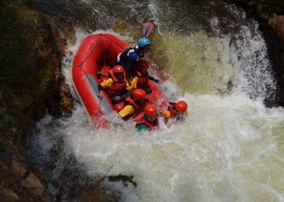 wahana-wisata-rafting-pangalengan-bandung-selatan-13