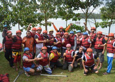 wahana-wisata-rafting-pangalengan-bandung-selatan-18
