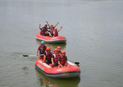 wahana-wisata-rafting-pangalengan-bandung-selatan-19