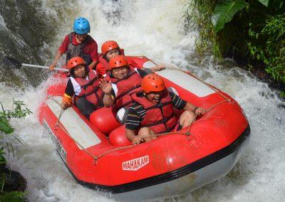 wahana-wisata-rafting-pangalengan-bandung-selatan-22