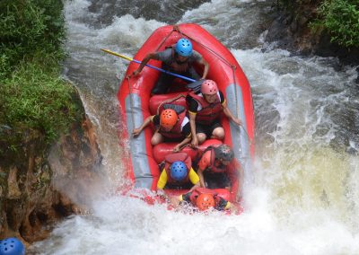 wahana-wisata-rafting-pangalengan-bandung-selatan-29