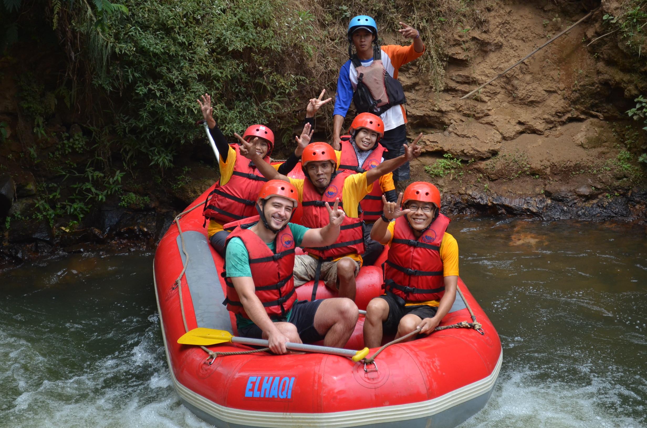 wahana-wisata-rafting-pangalengan-bandung-selatan-5