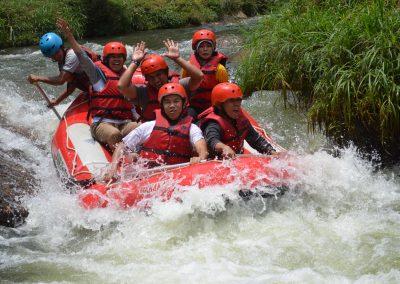 wahana-wisata-rafting-pangalengan-bandung-selatan-8