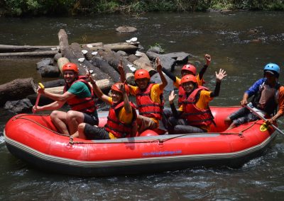 wahana-wisata-rafting-pangalengan-bandung-selatan-16
