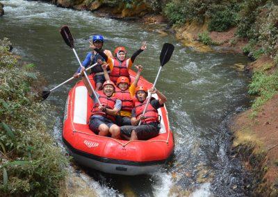 wahana-wisata-rafting-pangalengan-bandung-selatan-17