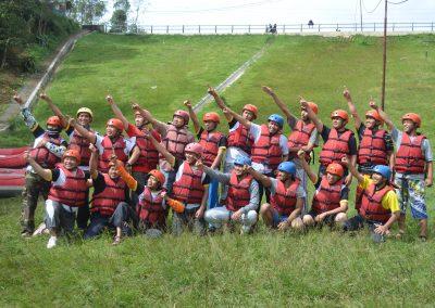 wahana-wisata-rafting-pangalengan-bandung-selatan-20