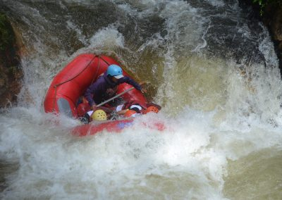 wahana-wisata-rafting-pangalengan-bandung-selatan-27