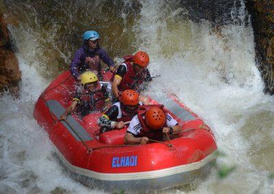 wahana-wisata-rafting-pangalengan-bandung-selatan-28